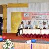 Bharatesh Global Business School celebrates Reminisce 2017