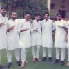 Bharatesh Global Business School celebrates Cultural Week