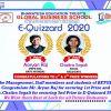 E-Quizzard 2020 – National Level Online Quiz Competition