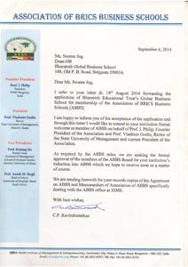 ABBS letter copy