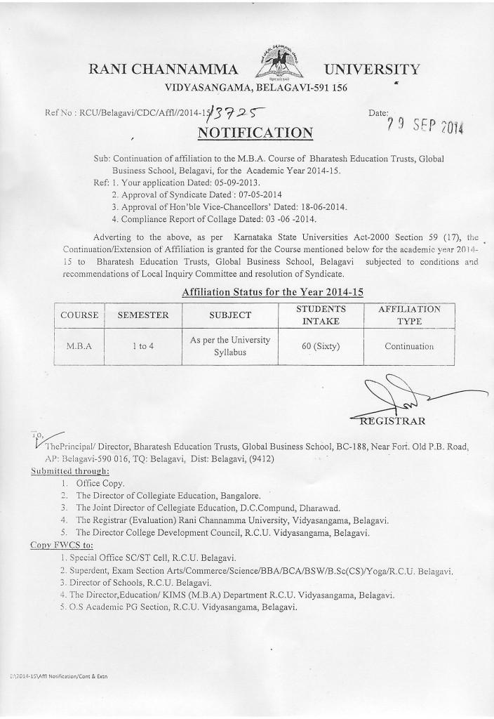 University-Affiliation-letter