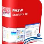 pasw-statictics