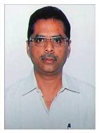 Shri. Bhushan Mirji