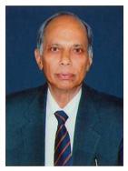 Shri. Gopal Jinagouda