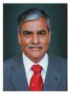 Shri. Rajiv Doddanavar