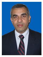 Shri. Vinod Doddanavar,